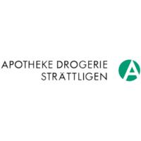 apotheke_drogerie_straettligen
